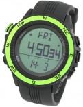 Sportinis-laikrodis-LAD-WEATHER-Sensor-Master-green