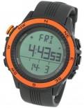 Sportinis-laikrodis-LAD-WEATHER-Sensor-Master-orange