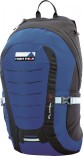 Turistine-kuprine-HIGH-PEAK-Climax-18l