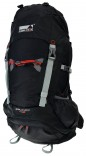 Turistine-kuprine-HIGH-PEAK-Equinox-42L