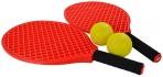 Teniso-rinkinys-SCHILDKROT-Beach-Tennis