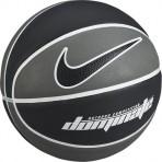 Krepsinio-Kamuolys-Nike-Dominate-7-black