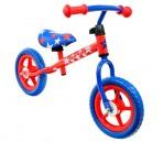 Balansinis-dviratukas-JET-5