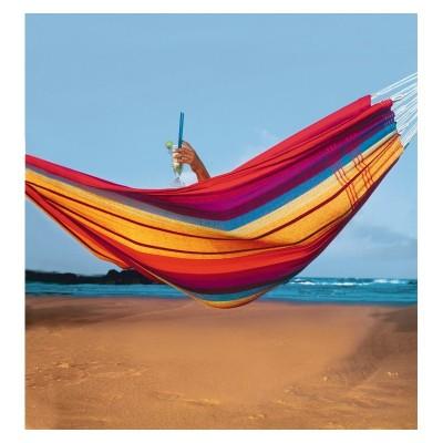 Hamakas-AMAZONAS-Barbados-rainbow