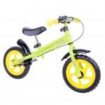 Balansinis-dviratukas-Pelican-WORKER