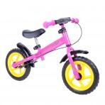Balansinis-dviratukas-WORKER-Toucan