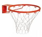 Basketbalring-STANDART-met-Net