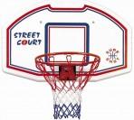 Basketbalbord-Sure-Shot-507-met-Flex-Ring