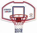 Basketbalbord-Sure-Shot-506-met-ring