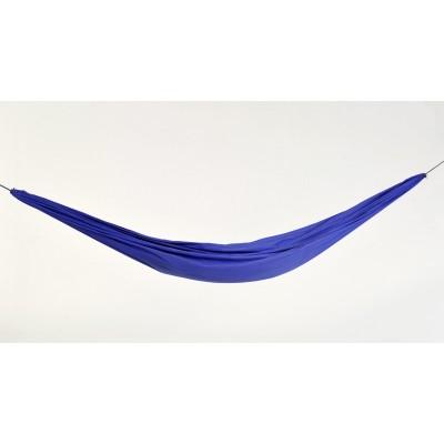Hamakas-AMAZONAS-Travel-Set-Blue