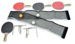 Stalo-teniso-rinkinys-DONIC-Appelgren-300