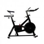 Dviratis-treniruoklis-FINNLO-Speed-Bike
