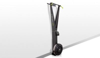 Slidinejimo-treniruoklis-Concept2-D-PM5