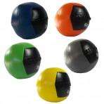 Pasunkintas-kamuolys-Sportbay-2-6kg