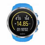 Sportinis-laikrodis-SUUNTO-Spartan-Sport-Blue-HR