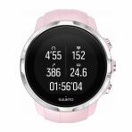 Sportinis-laikrodis-SUUNTO-Spartan-Sport-Sakura-HR
