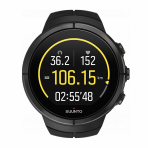 Sportinis-laiktodis-SUUNTO-Spartan-Ultra-Titanium-All-Black-HR-