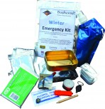 BCB-Winter-Emergency-Kit