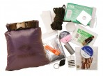 BCB-Trekking-Essentials-Kit