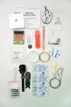 Isgyvenimo-rinkinys-BCB-Ultimate-Survival-Kit