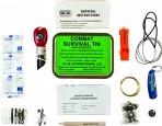 Isgyvenimo-rinkinys-BCB-Combat-Survival-Tin