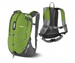 Trimm-AIRWALK-backpack-16L
