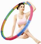 Masazinis-gimnastikos-lankas-VITA-Health-Hula-Hoop
