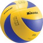 Tinklinio-kamuolys-MIKASA-MVA-330