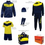 Futbolininko-aprangos-rinkinys-GIVOVA-Box-Vitoria