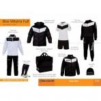 Futbolininko-aprangos-rinkinys-GIVOVA-Box-Vittoria-Full