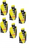 FA-Vitarade-energy-gel-pack-6-x-45-g