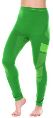 Moteriskos-Kelnes-Brubeck-Dry-green