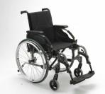 Neigaliojo-standartinis-vezimelis-INVACARE-Action-1NG