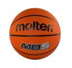 Krepsinio-kamuolys-MOLTEN-MB5