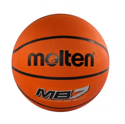 Krepsinio-kamuolys-MOLTEN-MB7