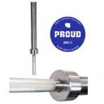 Olimpinis-grifas-PROUD-Powerlifting-premium-20