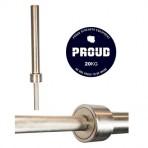 Olimpinis-grifas-PROUD-WeightLifting-Premium-20kg