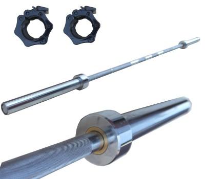 Olimpinis-grifas-su-guoliais-220cm-750kg