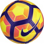 Futbolo-kamuolys-NIKE-Ordem-4