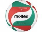 Tinklinio-kamuolys-MOLTEN-V5M4500