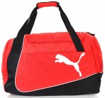 Sportinis-krepsys-PUMA-Evo-Medium-red