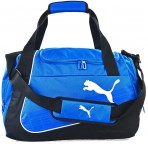 Sportinis-krepsys-PUMA-Evo-Small-blue