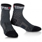 Kojines-COMPRESSPORT-Run-Winter