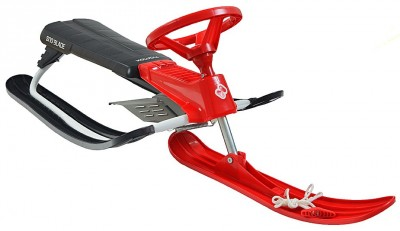 Rogutes-HAMAX-Sno-Blade-red