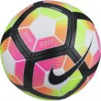 Futbolo-kamuolys-NIKE-Ordem-4-21