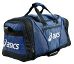 Sportinis-krepsys-ASICS-Medium-Duffle-blue