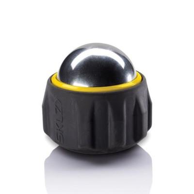 Masazinis-kamuoliukas-SKLZ-Cold-Roller-Ball