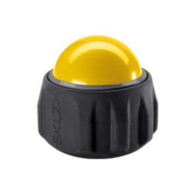 Masazinis-kamuoliukas-SKLZ-Roller-Ball