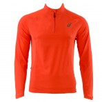Marskineliai-ASICS-Running-Wind-LS-12-Zip-red1