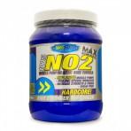 NRGFUEL-NO2-MAX-STRENGHT-VAISIU-PUNCO-1.1KG-